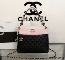 Chanel HH:10