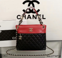 Chanel HH:09