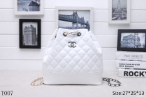 Chanel HH:17