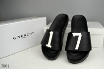 GIVENCHY MSL:01