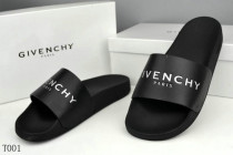 GIVENCHY MSL:02