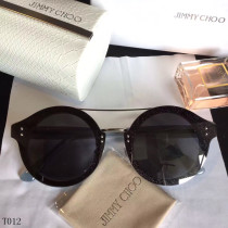 Jimmy Choo FSG:03