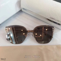 Jimmy Choo FSG:06