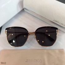 Jimmy Choo FSG:08