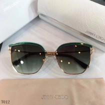 Jimmy Choo FSG:07