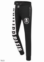 Philipp Plein MP:03