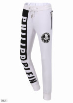 Philipp Plein MP:02