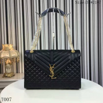 Yves Saint Laurent HH:04