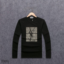 Yves Saint Laurent MLT:02
