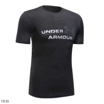 Under Armour MT:08
