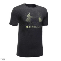 Under Armour MT:07