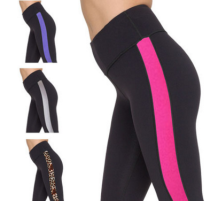 Fashion Sport Leggings  Sexy Yoga Pant
