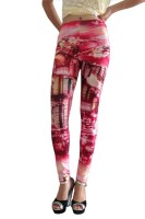 New Fashion Legging L9670