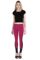 New Stretchy Yoga Leggings L9658-7