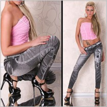 Fashion Girl Legging L9445