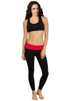 The Most-Loved Yoga Legging L97021-4