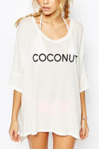Coconut Beach Top L38321-2