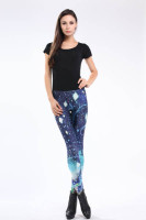 Galaxy Legging L8735