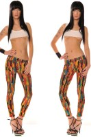 Newest Fashion Legging L9676