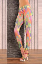 Fashion Legging L9666