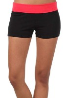 Fashion Yoga Short L406-7
