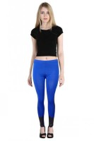 New Stretchy Yoga Leggings L9658-5