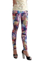 New Fashion Legging L9671