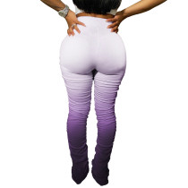 Gradient Sports Stacked trousers