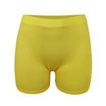 Casual Printed Shorts