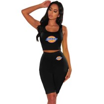 Casual Outfits Jogger Dickies 2 Piece Set