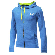UNDER ARMOUR Hoodie Jacket D022