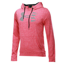 UNDER ARMOUR Hoodie Sweatshirt C001
