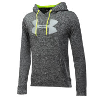 UNDER ARMOUR Hoodie Sweatshirt C011