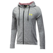 UNDER ARMOUR Hoodie Jacket B014