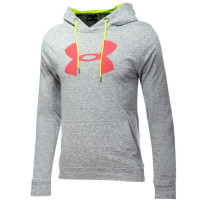 UNDER ARMOUR Hoodie Sweatshirt C014