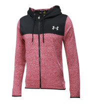 UNDER ARMOUR Hoodie Jacket A005