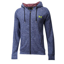 UNDER ARMOUR Hoodie Jacket B007