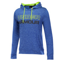 UNDER ARMOUR Hoodie Sweatshirt C025