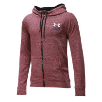 UNDER ARMOUR Hoodie Jacket D005
