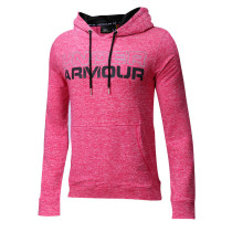 UNDER ARMOUR Hoodie Sweatshirt C017