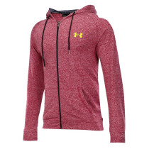UNDER ARMOUR Hoodie Jacket B005