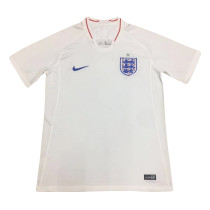 England FIFA World Cup 2018 Home Jersey Men