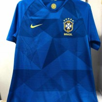 Brazil FIFA World Cup 2018 Away Jersey Men - Presale - Ship out on March 27