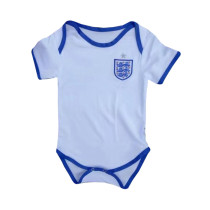 England FIFA World Cup 2018 Jersey Infant's