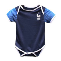 France FIFA World Cup 2018 Jersey Infant