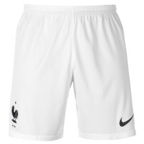 France FIFA World Cup 2018 Home Shorts Men's