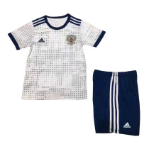 Russia FIFA World Cup 2018 Away Jersey Kids'