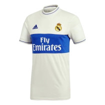 Real Madrid 2018 Special Edition T-Shirt White