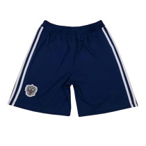 Russia FIFA World Cup 2018 Away Shorts Men's