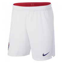 Croatia FIFA World Cup 2018 Home Shorts Men's